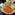 鍋が好き もつ鍋、かに鍋、水炊き、あんこう鍋の楽天市場のおすすめ